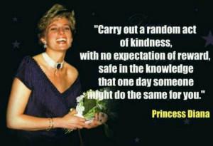 Princess Diana #quotes #spicie