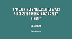 quote-Greg-Evigan-i-am-back-in-los-angeles-after-83456.png