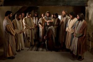 26_the-calling-of-the-original-twelve-apostles_1800x1200_300dpi_3.jpg