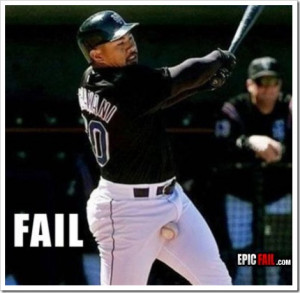 funny baseball quotes. 5 funny baseball fail pictures