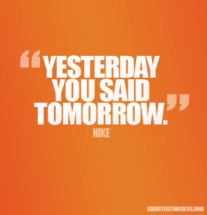 Nike-Picture-Quote