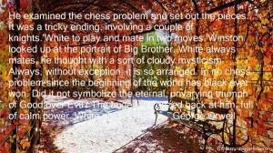 Triumph Of Evil Quotes: best 10 quotes about Triumph Of Evil