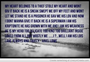 he_is_a_thief_superman_sneak_and_hero_to_me-407000.jpg?i