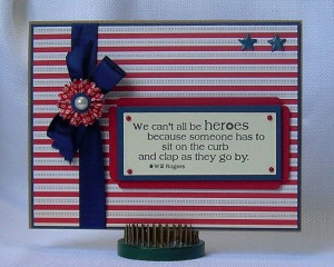 4th of july quotes and sayings