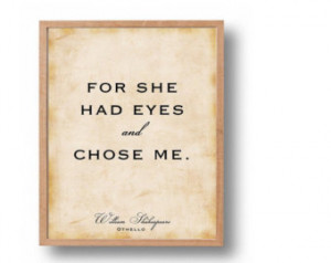 Famous Love Quotes From Classic Novels ~ Literary Love Quotes on ...