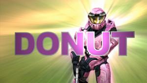 Donut Title Season 02