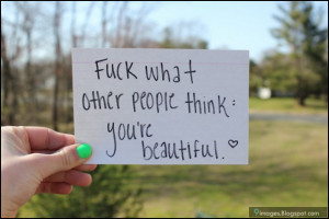 : You Are Beautiful Quotes , You Are Amazing Quotes For Him , You ...