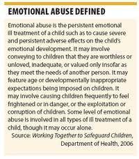 Emotional Abuse Quotes Emotional abuse - google