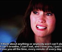Grey Anatomy Quotes Via Tumblr
