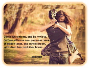 quotes in 2013.Cute love sayings,romantic love quotes for him and cute ...