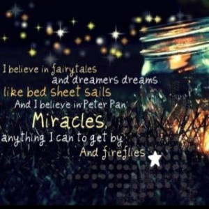 Faith Hill-FirefliesLights, Fireflies, Oneday, Inspiration, Quotes ...