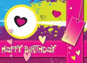 ... birthday,best congrats for 15th birthday,nice congrats 15th birthday