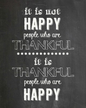 thanksgiving quotes (96)