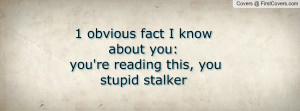 obvious_fact_i-88364.jpg?i