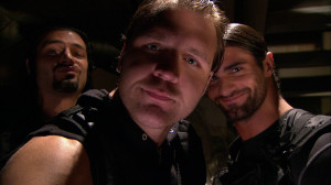 WWE: Where Does the Shield Go Following Monday Night Raw?