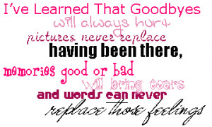 http://www.coolgraphic.org/english-graphics/life/life-goodbyes-will ...