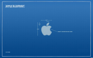 ... apple-inc-mac-funny-math-steve-blueprint-mathematics-apple-fruit-apple
