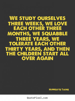 Go Back > Pix For > Studying Quotes Inspirational