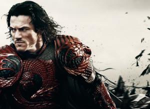 La leyenda jamás contada es el próximo drama de acción y fantasía ...