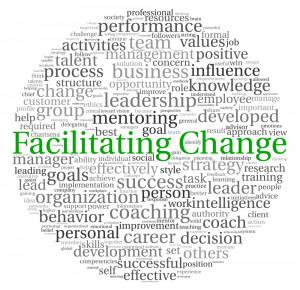 Change Management- 4 Factors that Distinguish Successes from Failures