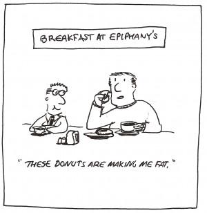 berry cartoon epiphany