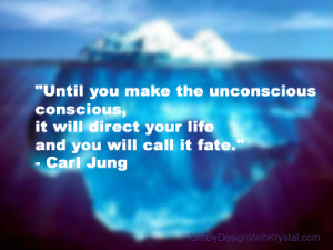 ... unconscious mind and how NLP works with the unconscious mind to create