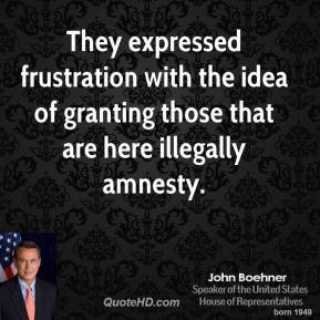 john-boehner-quote-they-expressed-frustration-with-the-idea-of.jpg