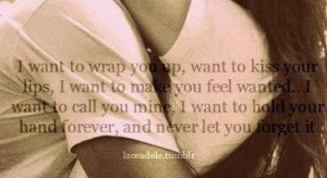 Country Love Quotes For Her...