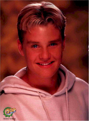 General picture of Zachery Ty Bryan Photo 75 of 89