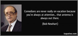 Related Pictures comedian quotes pic 20