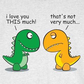 Rex short arm jokes: T Rex, Laugh, Quotes, Funny Pictures, Funny ...