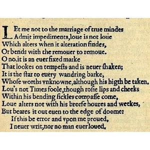 ... Shakespeare | Love Quotes Romantic 【LOVE QUOTES】 - Love Quotes