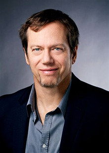 Robert Greene: How to Become the Master of Any Skill