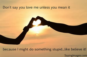 For more love quotes, visit: Inspirational Love Quotes , Top Quotes ...