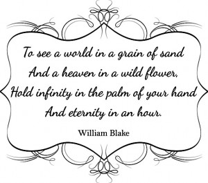 ... Quotes, Wisdom, William Blake, Quotes Sayings, Williams Blake, Blake