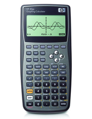 Graphing Calculator Books