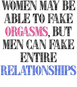Funny Women Quotes About Life