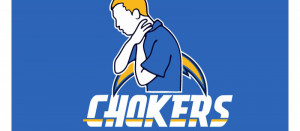 san diego chargers schedule 2014 2015
