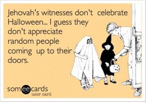 halloween-funny-someecards