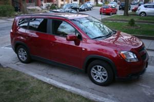 Chevy Sayings Good Car reviews: 2012 chevrolet