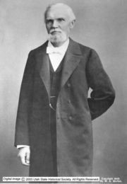 Quotes by Karl G Maeser