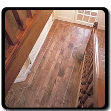 for hallways carpets vinyl engineered wood flooring and wood laminates ...