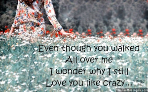 400 x 300 12 kb png love quotes cute quotes quotes http
