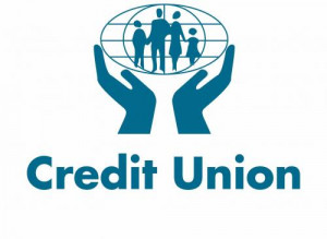 Credit Union Limited Moved