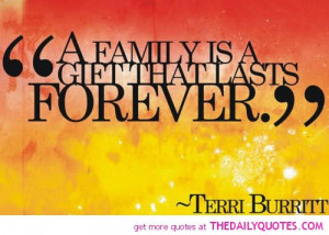 ... family quotes and sayings family quotes via inspirational family
