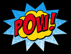 10 superhero sayings free cliparts that you can download to you ...