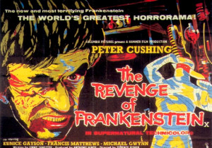 quotes about revenge. Film the hammer filmwatch the quotes Today ...