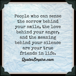 Quotes On Fake People In Your Life Cool Quotes Empire Google Wallpaper