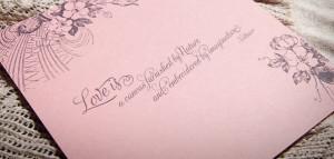 Valentines Sexy Love Quotes Invitation2- wiley valentine