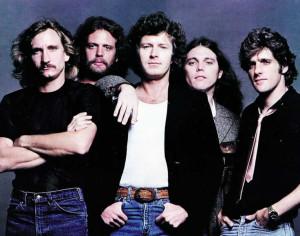 Eagles Jo Walsh, Eagles Bands, The Eagles, Eagles Life, Eaglesmi ...